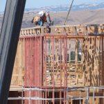 經濟未下滑  灣區6月新增工作逾萬