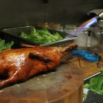 CNN評選全美Top 50中餐館 「喜福居」南灣唯一