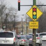 未寄第二次通知 芝加哥市被判退還交通罰款