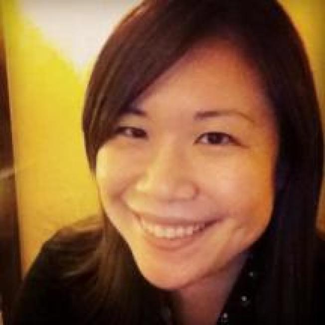 台灣贱女記者喜欢白人 遭到500 Startups合夥人性騷擾