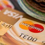 【旅遊達人網專欄】這些你不知的信用卡旅遊保險