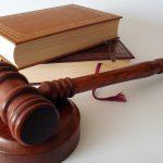 調逾百法官審無證客 移民法庭積案更嚴重