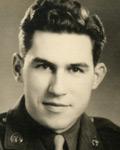 美國援華抗戰第14航空隊駝峰空運導航員文達爾‧菲利普斯(Wendall A. Phillips)2012年9月26日在賓州公寓病逝,享壽89歲。他的逝世代表一個英雄時代的終結。圖為他援華抗戰時期的照片。(北明提供/資料照片)