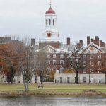 招生部主任:哈佛大學明年減收學生