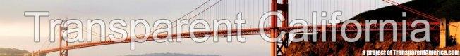 「透明加州」9日公布2016年加州公務員退休金「10萬元俱樂部」排行榜。(圖/取自Transparent California.com)