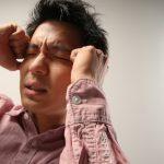 年輕人頭痛眩暈 恐患前庭性偏頭痛