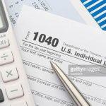 中年移民來美 不報稅損失大