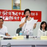 雙十國慶活動 9月10日「看見台灣」揭序幕