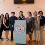 亞裔社團譴責維州暴力事件