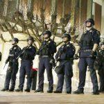 柏克萊市府呼籲民眾 保持冷靜