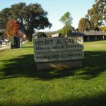 加州最佳公立高中 前十名灣區占一半