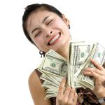 刷卡賺現金 返現信用卡大比較