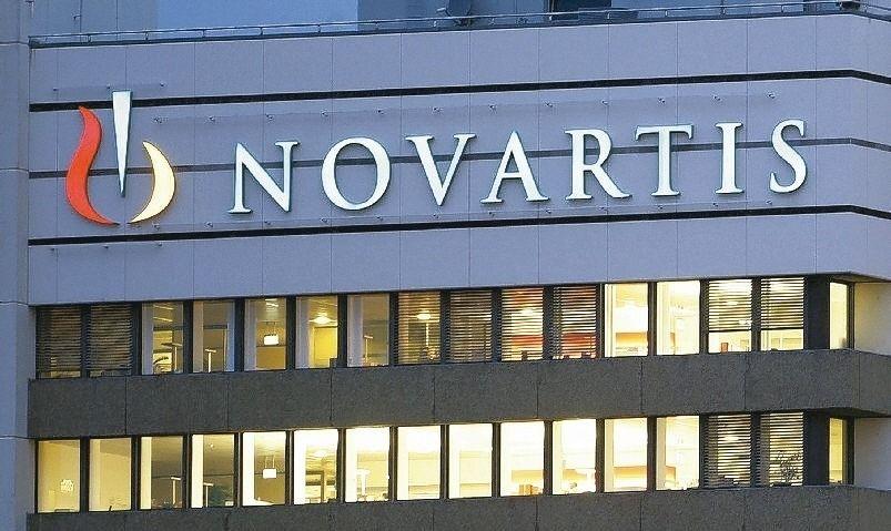 路透11日報導,瑞士製藥巨頭諾華在最新的皮膚癌療法試驗中展現出色效果,該公司的Tafinlar和Mekinist的雞尾酒療法三期試驗結果可降低黑色素瘤患者死亡風險53%。 路透