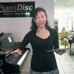休士頓鋼琴出租 每月50元