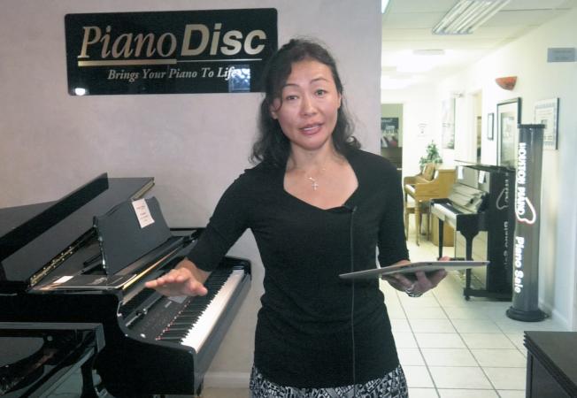 受災家庭租鋼琴優惠每月$50可長達一年
