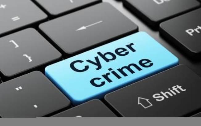 網路犯罪猖狂,此領域人才奇缺。(網路圖片)