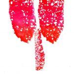 免疫療法 提高肺癌病患存活率