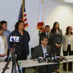 【加州檢察長呼籲夢想生】10月5日前 續延DACA工作許可