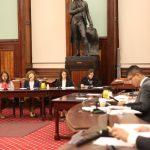 市議會籲增U簽證名額 促統一核發標準