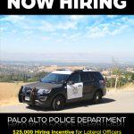 年薪12萬 巴洛阿圖求人當警察
