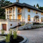 關穎珊售羅德島州豪宅 叫價439.5萬元