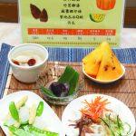 低蛋白飲食+治療 延緩洗腎時間