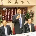 雙十國慶 灣區將辦六項慶祝活動