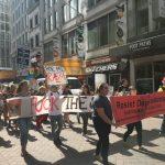 波士頓夢想生走上街頭呼籲永久保護