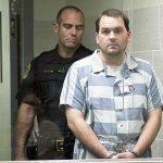 殺害3親生子女 他出庭稱無罪