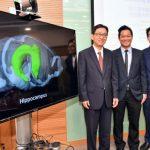 港大研究:海馬體新功能 助治療認知障礙
