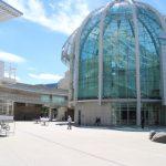 督查報告:聖荷西市府透明度提升