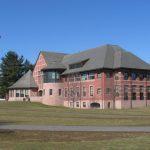 新州最貴私校 學雜費年逾6萬