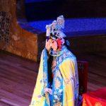 史依弘:京劇下一代觀眾待培養