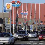 消費穩定 新州燃油稅應不漲