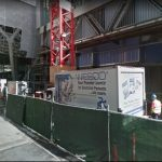 Google桑尼維爾購大樓 臉書進駐舊金山