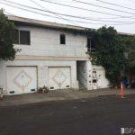 金山1棟「無法居住」房屋 140萬求售