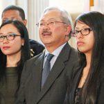 華裔夢想生 樂助更多DACA逐夢人