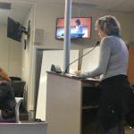 調查報告:巴洛阿圖高中處理性侵案不當 違法!