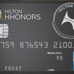 Hilton信用卡限時10萬點回饋=20晚花園酒店