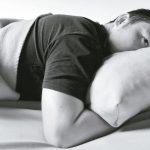 一張圖 看你是否有「慢性失眠」