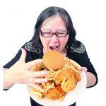 運動後黃金60分鐘 吃對不會胖
