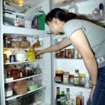 食物保鮮 3招減少浪費