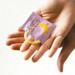 避孕還「出人命」?原來這些方法錯了
