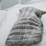 MIT華生設計睡袋 助難民過冬