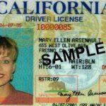 第三性別身分法案 州長簽署