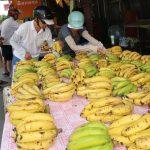 專家都說「吃蕉」好 唯獨這類人吃多了恐出問題