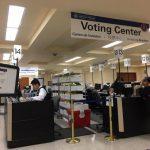 雙語選舉法案 州長布朗拍板