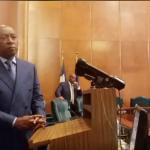 房產稅降0.37% 特納市長失望