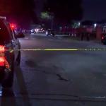 一夜6起槍擊案 4死7傷