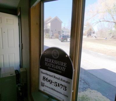 波士頓一臥室租金中價位2250元,兩臥室租金2600元。要想舒適過日子,至少要有12萬元年薪,千禧族波城居真是大不易。(記者唐嘉麗/攝影)